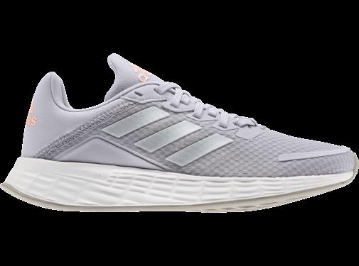 Adidas Duramo SL Kids Grey/White