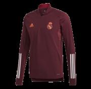 Adidas Real Madrid Eu Tr Top Lidevi 20/21
