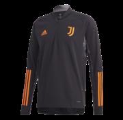 Adidas Juventus Eu Tr Top Noir 20/24