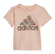 Adidas T-Shirt Baby