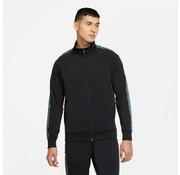 Nike FC Barcelona JDI Jacket Black