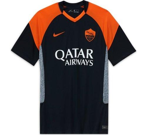 Nike Roma Third Jersey 20/21