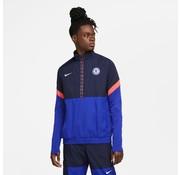 Nike Chelsea Track Jacket Blue 20/21
