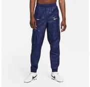 Nike Tottenham Track Pant B.Blue 20/21