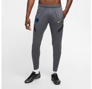 Nike Inter Milan Strike Pant Grey 20/21