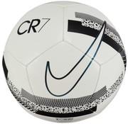 Nike CR7 Skills Ho20 blanc