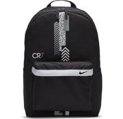 Nike CR7 Backpack Noir