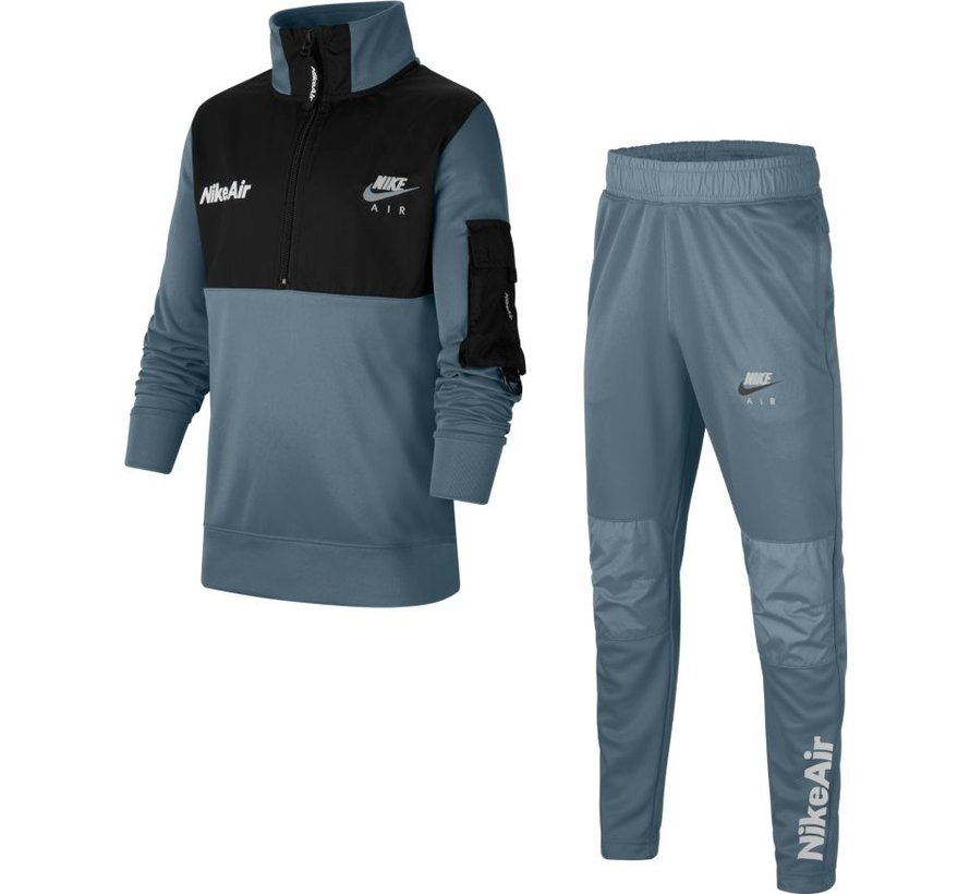 Nike Air Training Jr Ozone