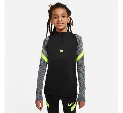 Nike Drill top Jr Deep royal