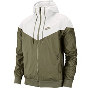 Nike Nsw Jkt Hd Twilight