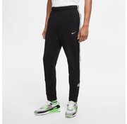 Nike Pant Fleece Black