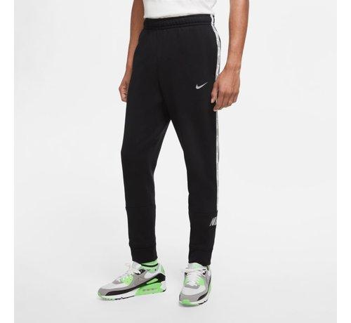Nike Pant Fleece Black