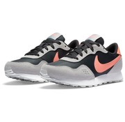 Nike MD Vailiant GS Black/Pink