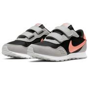 Nike MD Valiant PS Black/Pink