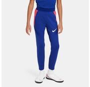 Nike Strike Pant Deep Bleu/Red
