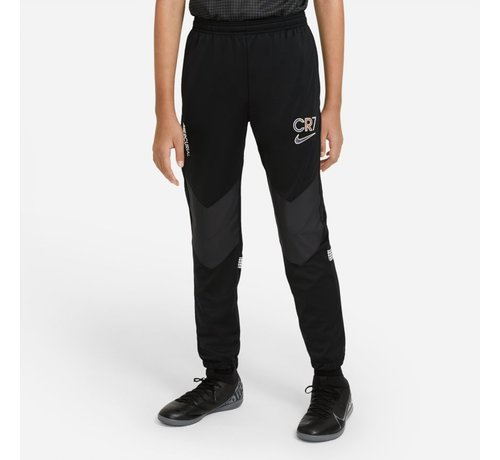 Nike CR7 Dry Pant Black/White 20/21