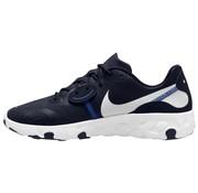 Nike Renew Lucent II Navy