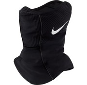 Nike Vapor Snood Black