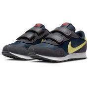 Nike Valiant Psv DeepOcean