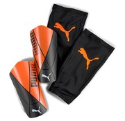 Puma FootballNext Pro Flex Sleeve Guard