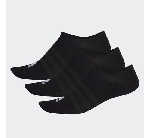 Adidas Light nosh 3PP Noir