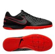 Nike React Legend Pro Ic Black-dkskgy