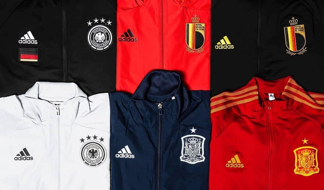 """<p style=""""color:#ffffff"""";>EURO 2020"""