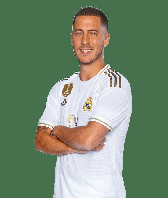 Julian Sport, Brusselse voetbalspecialist