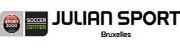 Julian Sport