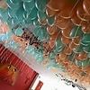 Helium ballonnen latex 33 cm