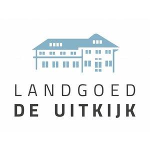 Landgoed de Uitkijk pakket De luxe
