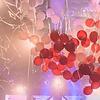 Ballonnennet M 100 stuks