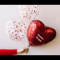 Ballonnentros Birthday - Alle leeftijden