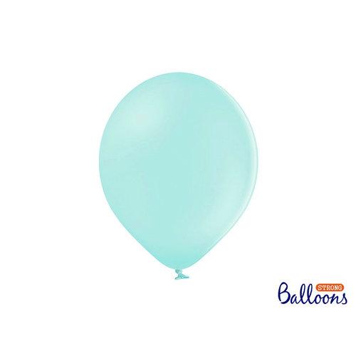 Strong Balloons Pastel heliumballon 30 cm