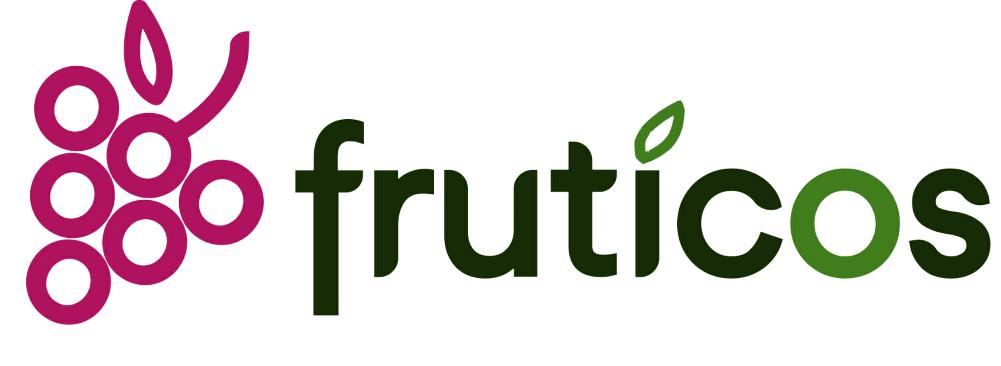 Fruticos