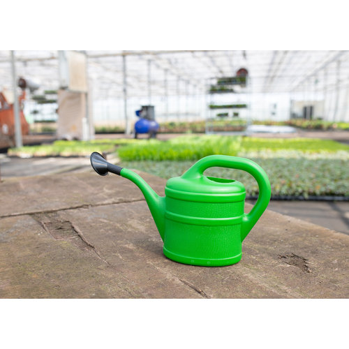 Groene gieter 2 Liter