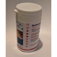 thumb-BioProlac+ Probiotica voor o.a. duiven en kippen-2