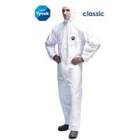 thumb-Tyvek Classic Xpert White-1