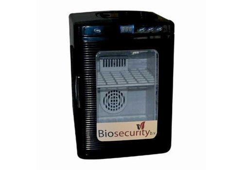 Inkubator 25 Liter
