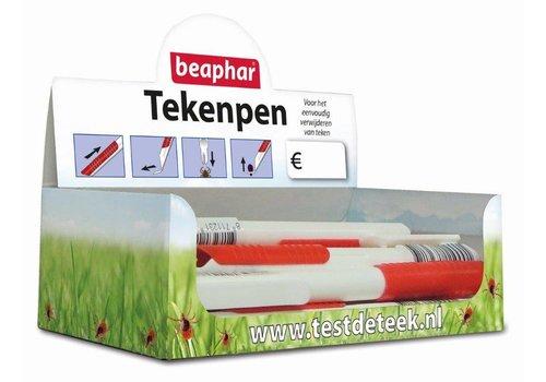 Zecken-Stift  Beaphar