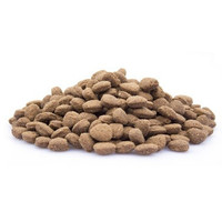 thumb-Zoolicious Dog food Chicken & Rice 15kg-1