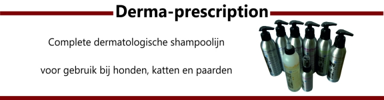 Derma-prescription