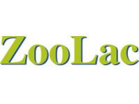 Zoolac