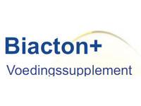 Biacton+