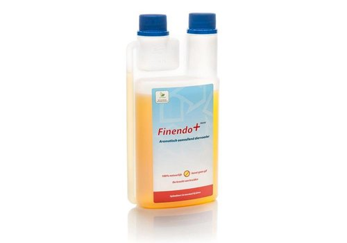 Finendo+ Tricho 500 ml