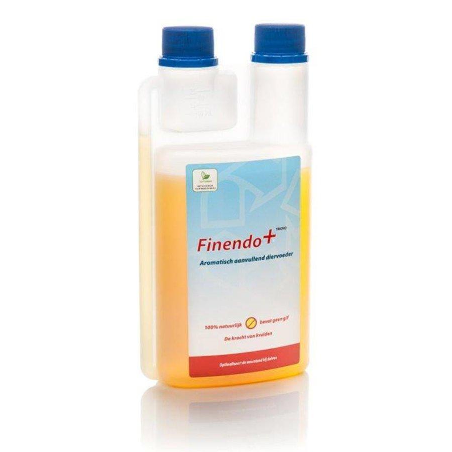 Finendo+ Tricho 500 ml-1