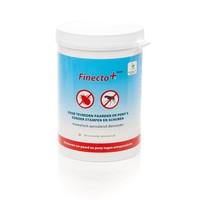 thumb-Finecto+ Pferd 600 gram-1