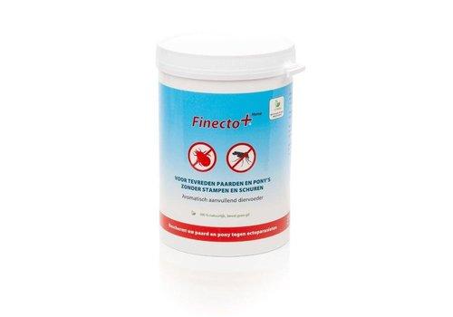 Finecto+ Pferd 600 gram