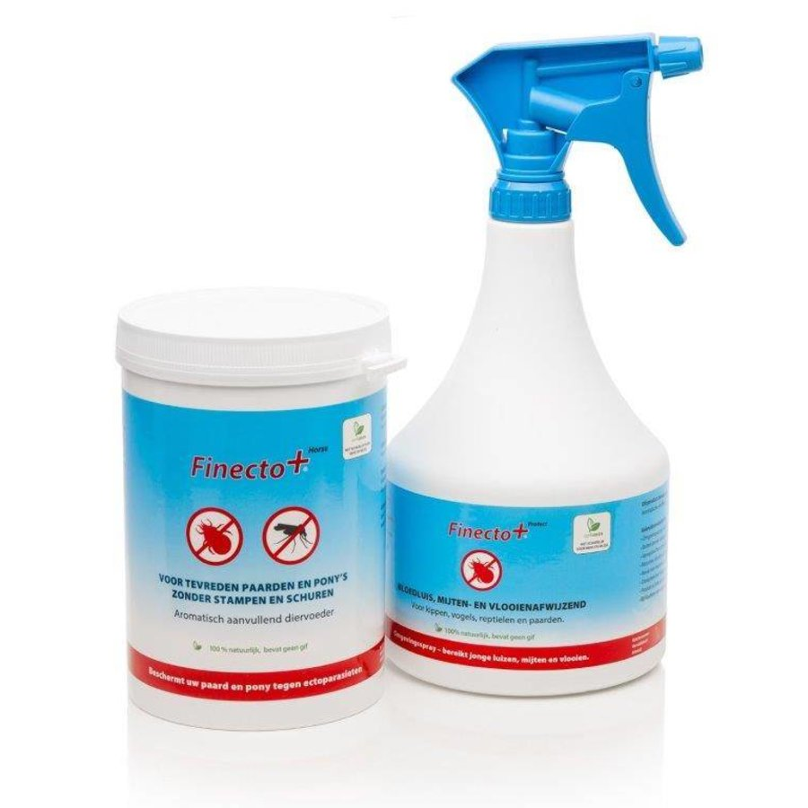 Finecto+ Protect 1000 ml-3
