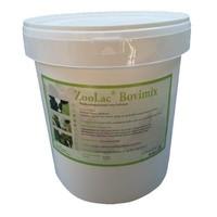 Zoolac Bovimix 10 Kg - aanvullende diervoeder voor gebruik bij kalveren en geiten